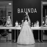 Desfile-comunion-2014-baunda-madrid-51