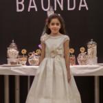 Desfile-comunion-2014-baunda-madrid-52