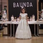 Desfile-comunion-2014-baunda-madrid-53
