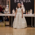 Desfile-comunion-2014-baunda-madrid-56