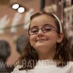 Desfile-comunion-2014-baunda-madrid-58