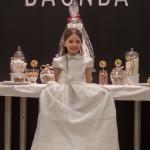 Desfile-comunion-2014-baunda-madrid-59