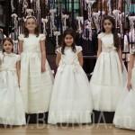 Desfile-comunion-2014-baunda-madrid-63
