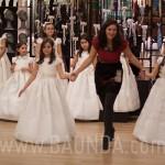 Desfile-comunion-2014-baunda-madrid-64
