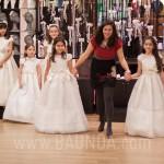 Desfile-comunion-2014-baunda-madrid-65