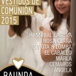 Portada-catalogo-de-vestidos-de-comunion-2015-en-madrid-baunda