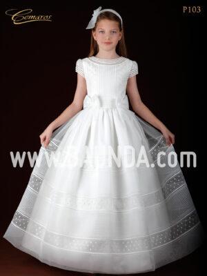 Vestido-de-comunion-2014-cemaros-P103-baunda