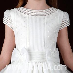Vestido-de-comunion-2014-cemaros-P103-baunda-cuerpo