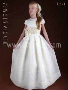 Vestido-de-comunion-2015-devota-y-lomba-E371E-baunda