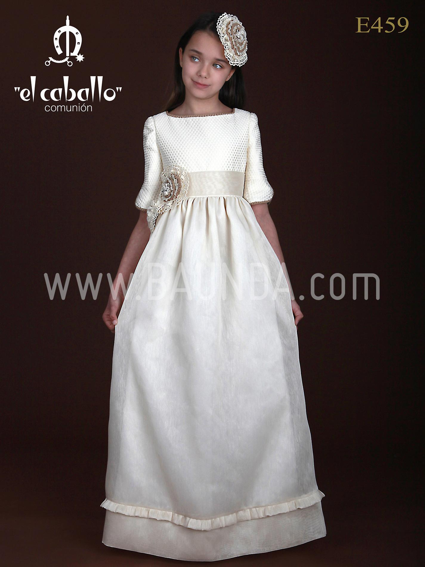 7aa39d608 Estilo-francés-Mint-Vestidos-de-Baile-Cristales-Rebordear-Gasa-Larga- Vestidos-de-Fiesta-Vestido-de-Fiesta