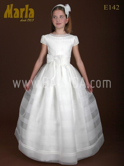 Vestido-de-comunion-2015-marla-E142-baunda