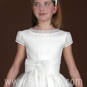Vestido-de-comunion-2015-marla-E142-baunda-cuerpo