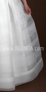 Vestido-de-comunion-2015-marla-E142-baunda-falda