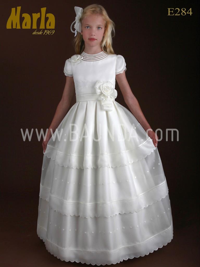 Vestido-de-comunion-2015-marla-E284-baunda