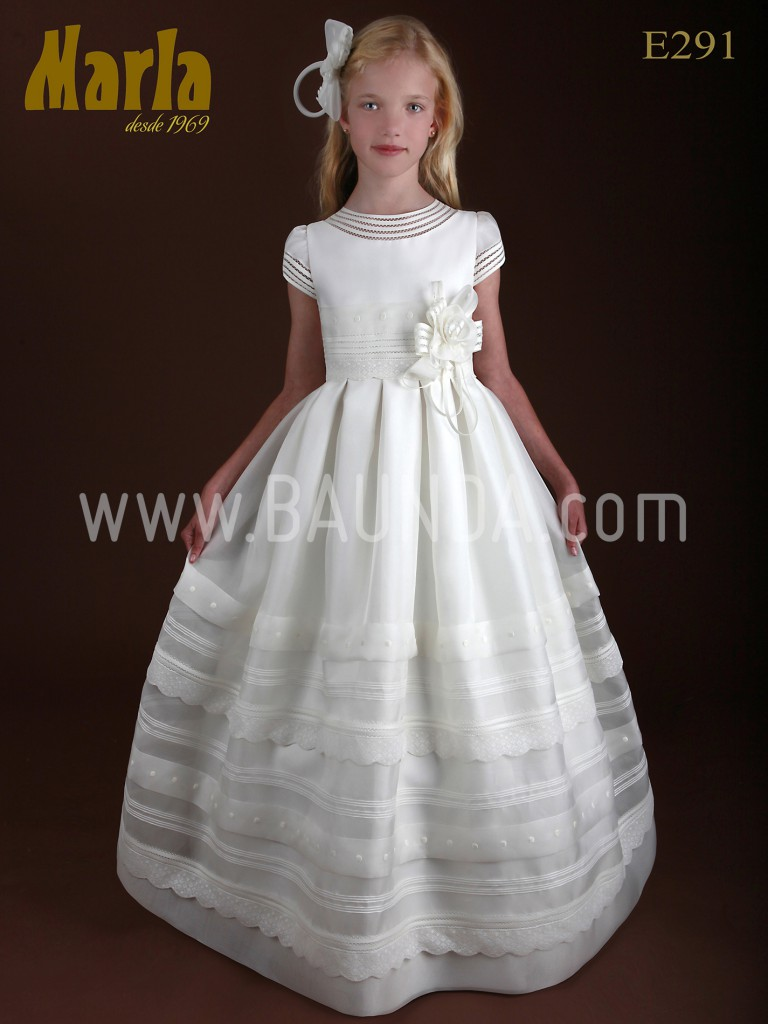 Vestido-de-comunion-2015-marla-E291-baunda