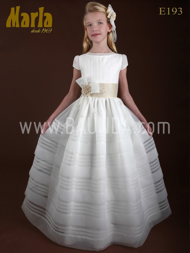 Vestidos-de-comunion-2015-marla-baunda-2