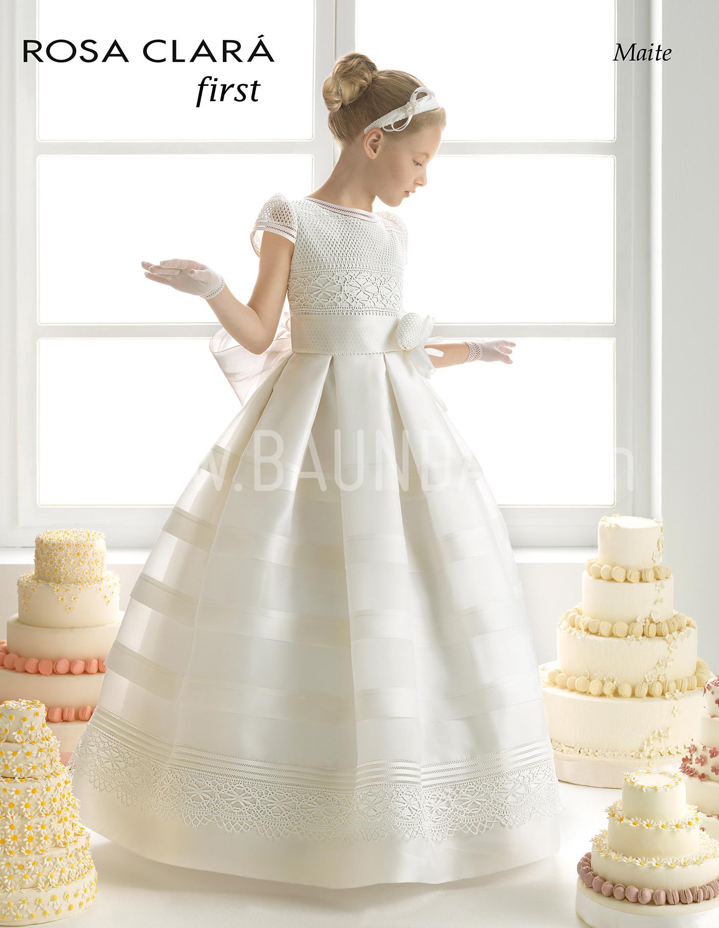 Трахается в бальном платье 4 фотография