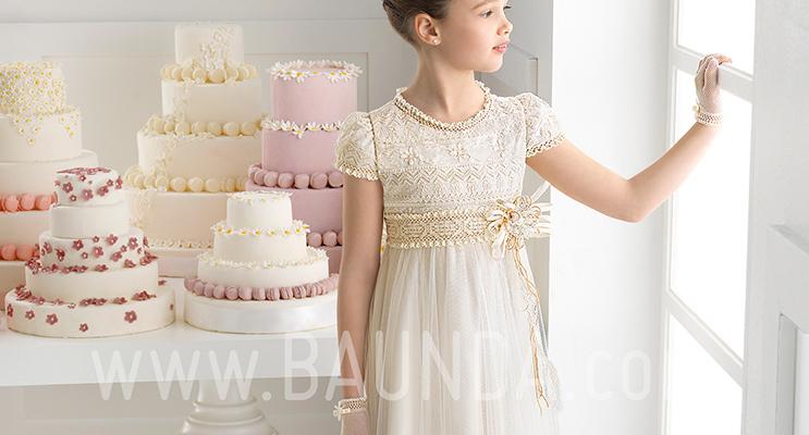 Vestido-de-comunion-de-corte-imperio-portada