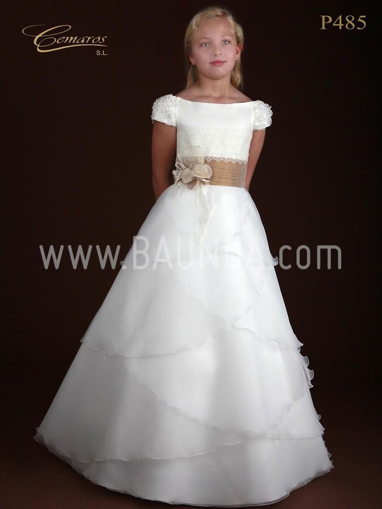 Vestidos-de-comunion-2015-cemaros-baunda-2