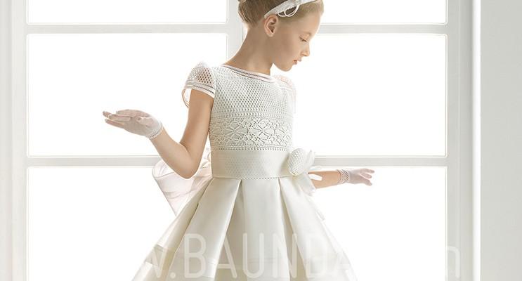 Vestidos-de-comunion-2015-madrid-baunda-portada