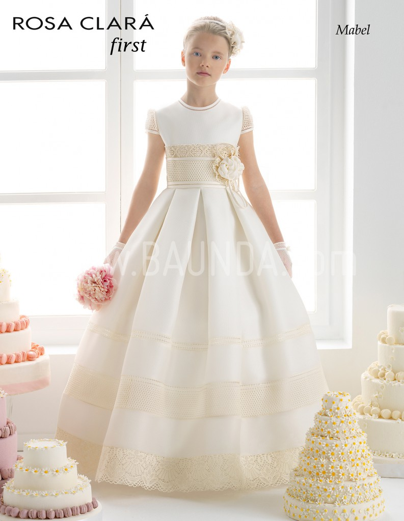 Vestidos-de-comunion-2015-rosa-clara-mabel-baunda