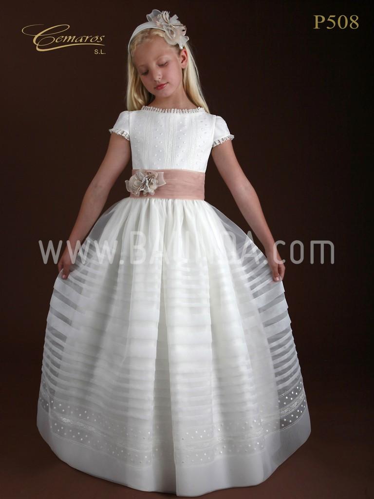 Vestidos-de-comunion-cemaros-2015-baunda-2