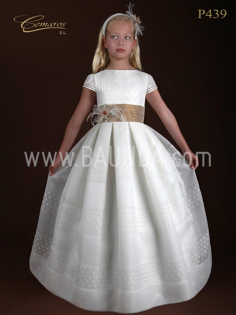 Vestidos-de-comunion-cemaros-2015-baunda-3