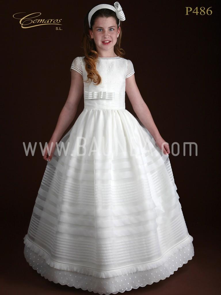 Vestidos-de-comunion-cemaros-2015-baunda-5