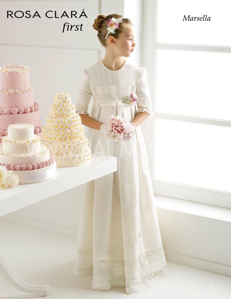 Vestidos-de-comunion-rosa-clara-2015-marsella-baunda