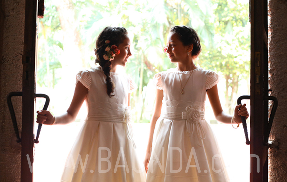 vestidos-de-comunion-de-seda-natural-en-vallehermoso-mexico-baunda-2