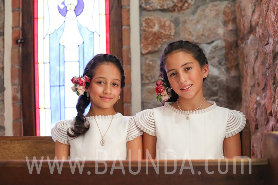 vestidos-de-comunion-de-seda-natural-en-vallehermoso-mexico-baunda-3