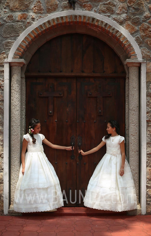 vestidos-de-comunion-de-seda-natural-en-vallehermoso-mexico-baunda-8
