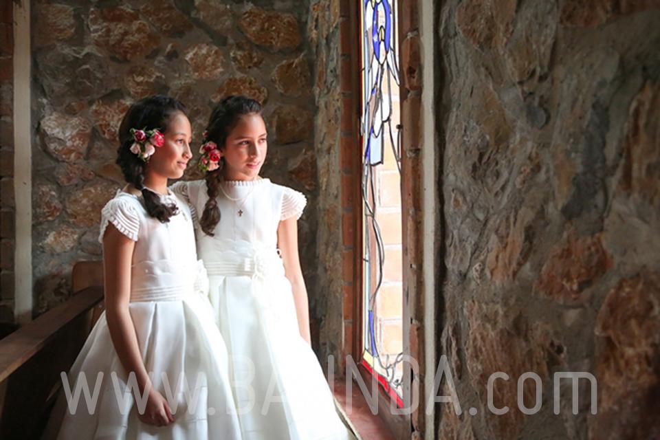 vestidos-de-comunion-de-seda-natural-en-vallehermoso-mexico-baunda-9