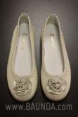 Zapatos-comunion-Baunda-2015-15003-2
