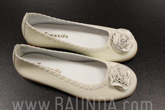 Zapatos-comunion-Baunda-2015-15003