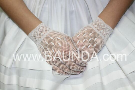 guantes_comunión_blanco