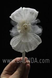 Diadema-de-comunion-2015-baunda-705-2