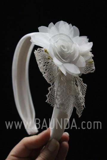 Diadema-de-comunion-2015-baunda-707