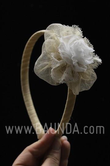 Diadema-de-comunion-2015-baunda-803