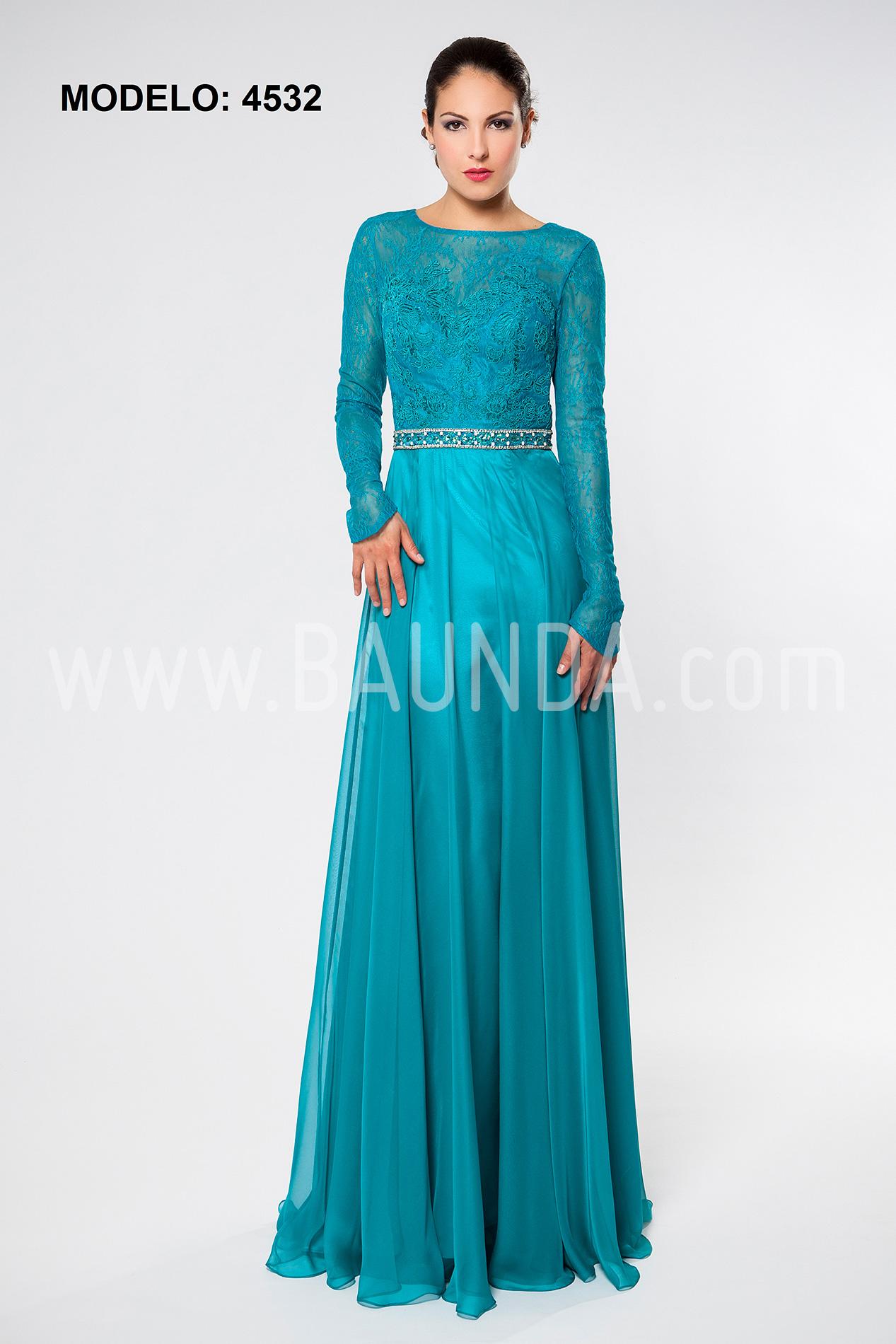 Vestidos de noche color azul turquesa -  Font B Turquoise B Font Font B Evening B Font Font B Gowns B Font Vestidos De Noche Azul Turquesa 2015
