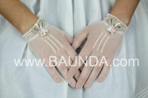 guante_comunion_085_flor_rosa_blanca_beige