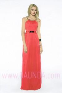 0fa67a0e5a vestidos talla 48 en madrid