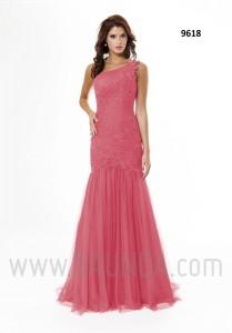 e4dd359ecc vestidos talla 46 madrid