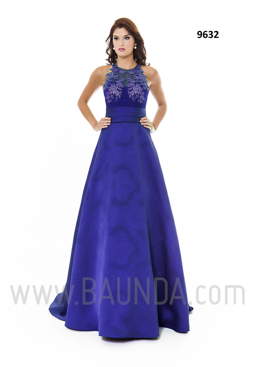Find great deals on eBay for vestidos de novia baratos. Shop with confidence.