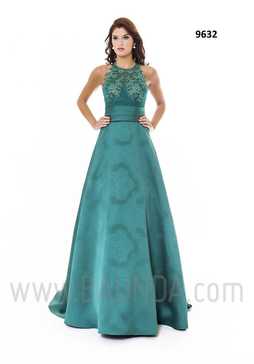 Encuentra Vestidos de Fiesta Largo gracias a nuestro buscador. Descubre las últimas propuestas y tendencias en Vestidos de Fiesta Largo.