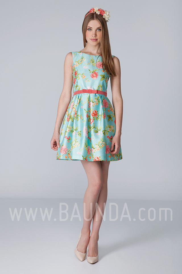 9bef420832e09 vestidos cortos de fiesta turquesa