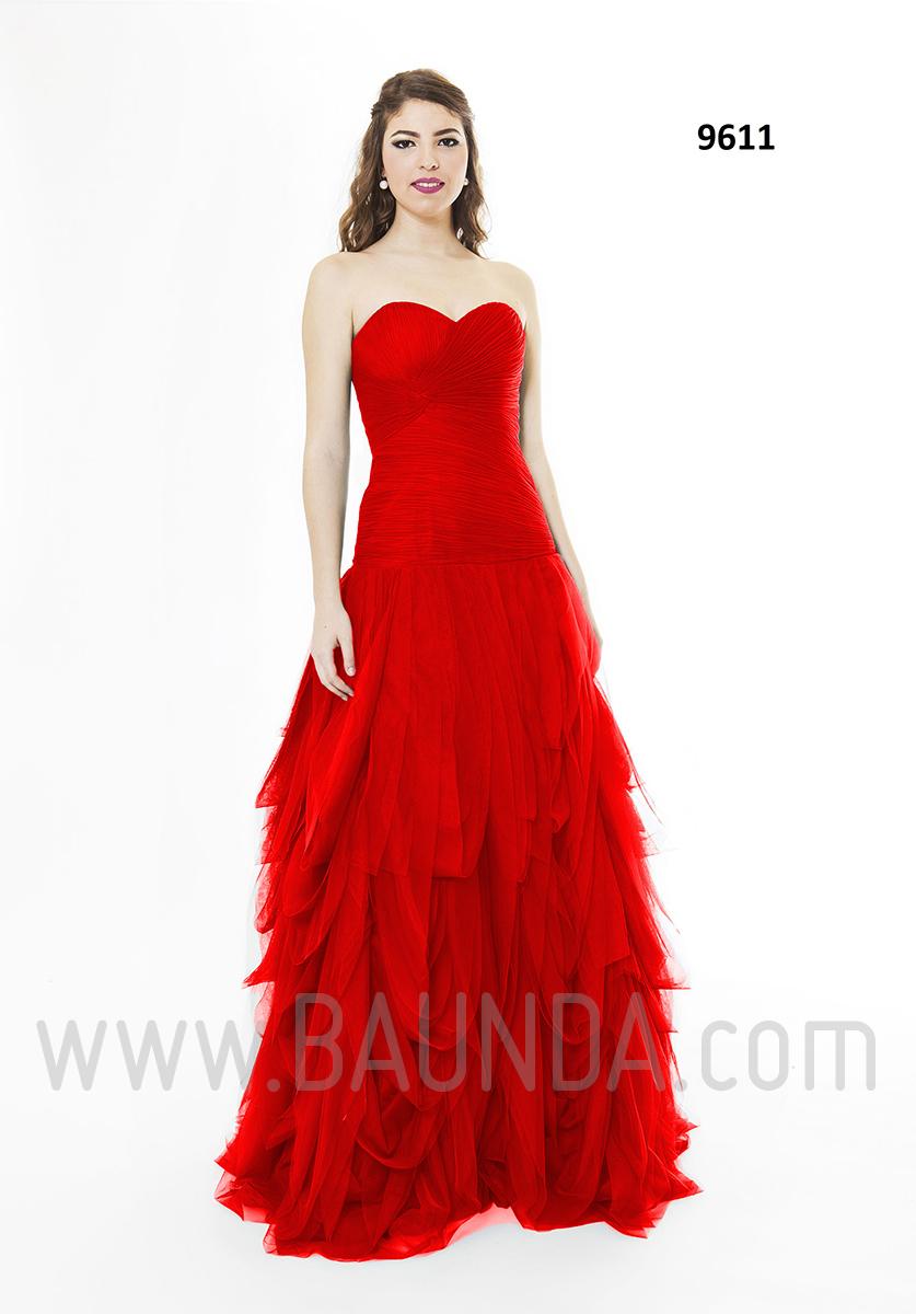 558a638ccf 4612-e1453215071687 vestidos xm online