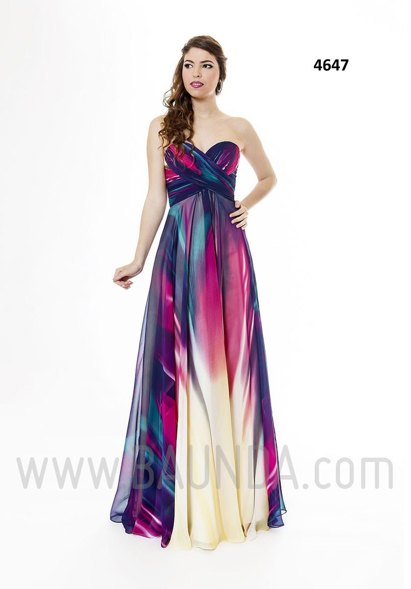 Compra faldas flamencas y vestidos de baile flamenco