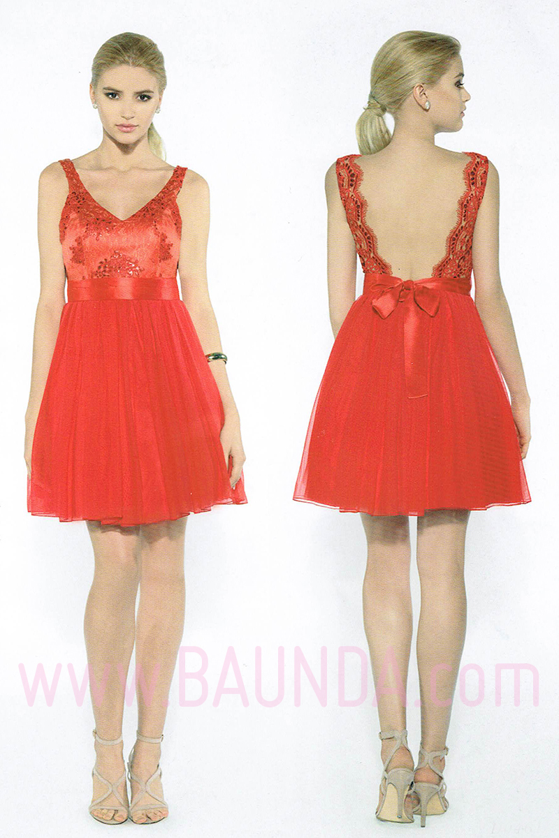 Vestidos cortos - Compare Prices & Store Ratings at dirtyinstalzonevx6.gae Selection · Big Deals · Comparison Shopping · Top Brands.