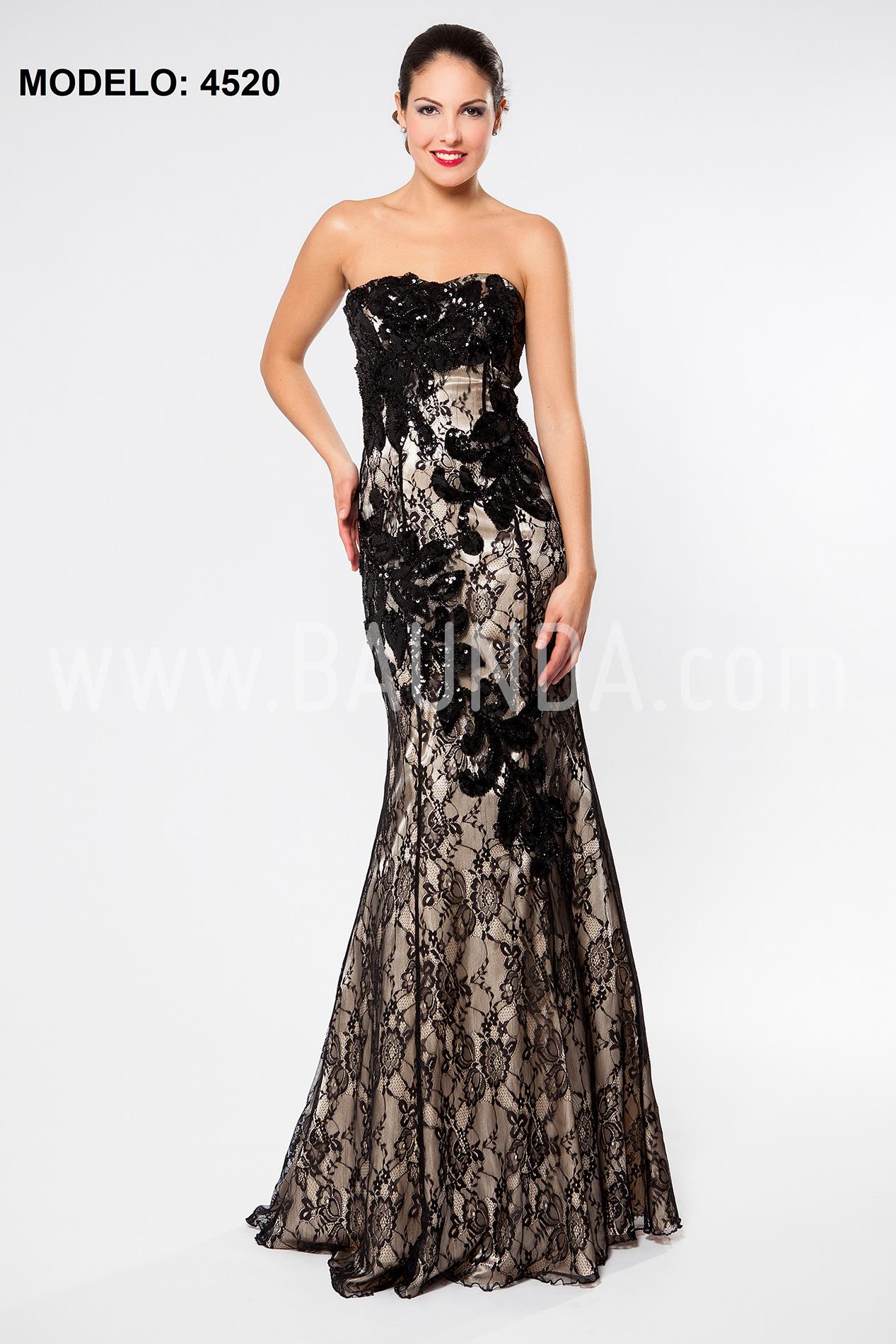 4729071c6 vestidos largos xm